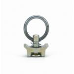 Ancra Single Stud Fitting, 50112-20