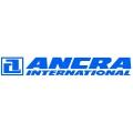 Ancra Tiedowns