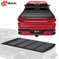 "BakFlip MX-4 For 2015-2020 Ford F150, Raptor 5'7"" Bed"