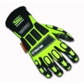 Ringers Hybrid Extrication Glove 337