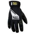 Ringers Quick Fit Glove