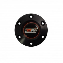 MPI Steering Wheel Center Horn Cover CHC