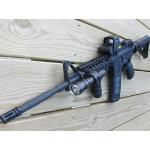Olight M21-X Warrior Tactical LED, Cree XM-L 600 Lumens
