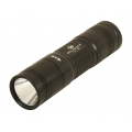 Olight T10 CREE XP-G LED 210 Lumens, 1x CR123 Battery