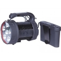 Olight X6 Marauder 5000 Lumen Rechargeable LED Searchlight w/ 6 x CREE XM-L T6 LEDs