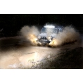 Offroad, Jeep and Truck LED Lights