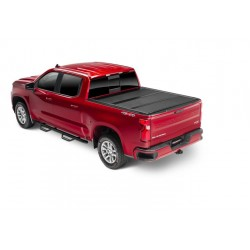 "Undercover Armorflex for 2015-2020 Ford F150, Raptor 5'7"" Bed"