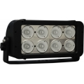 Work and Utility High Powered LED Lights